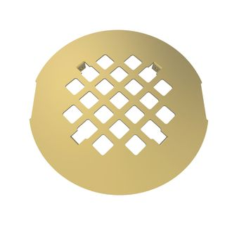 Brasstech 236