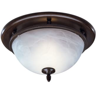Broan 754 Decorative Fan Light