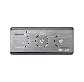 Broan BCR1