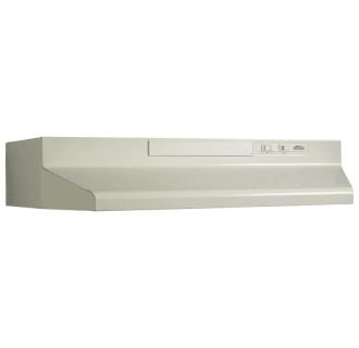 Broan 4330