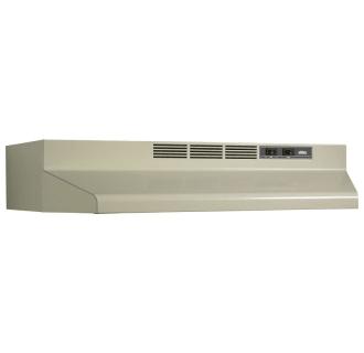 Broan F4030