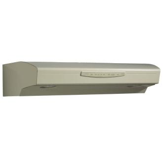 Broan QS330