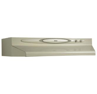 Broan QT230