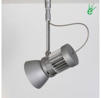 Bruck Lighting 137310