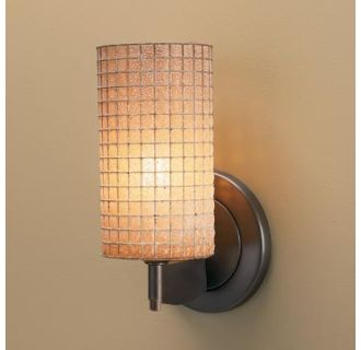 Bruck Lighting 100114