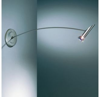 Bruck Lighting 131260