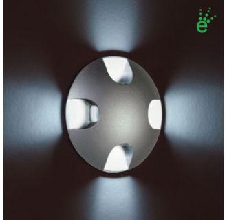 Bruck Lighting 135211