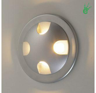 Bruck Lighting 135215
