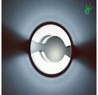 Bruck Lighting 135221