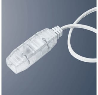 Bruck Lighting 135911