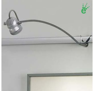 Bruck Lighting 136711