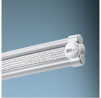 Bruck Lighting 140006