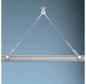 Bruck Lighting 140150