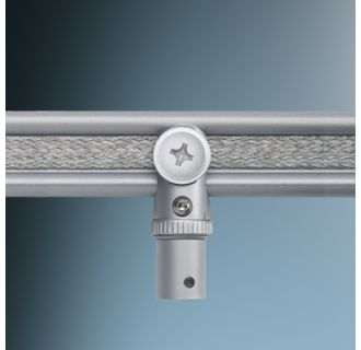 Bruck Lighting 140360
