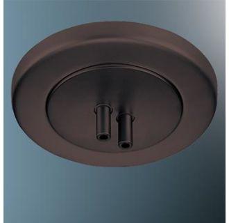 Bruck Lighting 240202