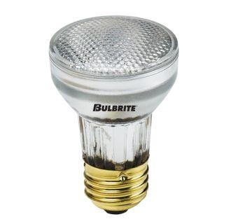 Bulbrite 681660