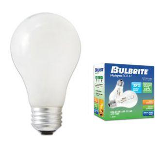 Bulbrite 115170-60PK