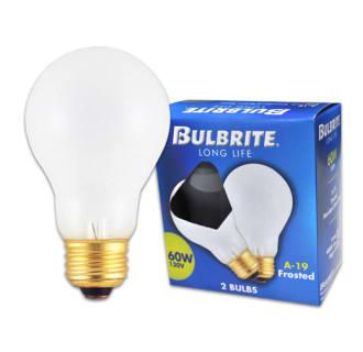 Bulbrite 100060-30