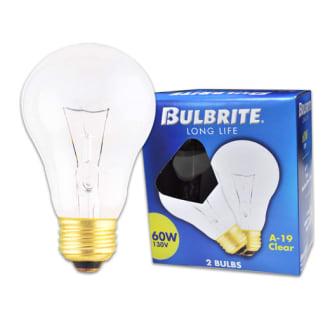 Bulbrite 101060-30