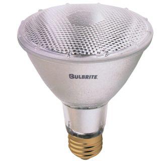 Bulbrite 683354-5