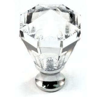 Cal Crystal M13/27