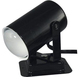 Cal Lighting BO-748
