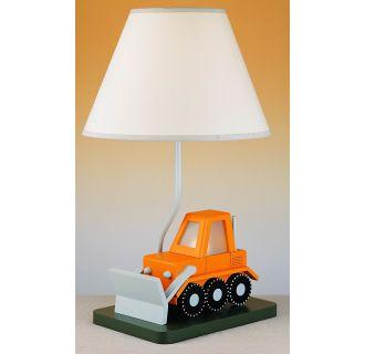 Cal Lighting BO-5667