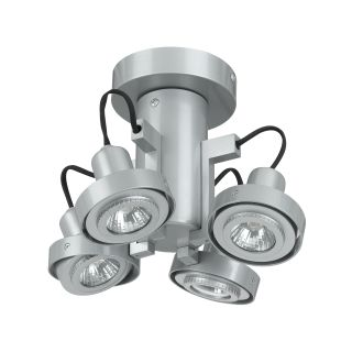 Cal Lighting CE-964/GU10