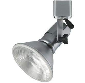 Cal Lighting LT-226