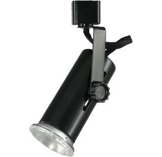 Cal Lighting LT-252