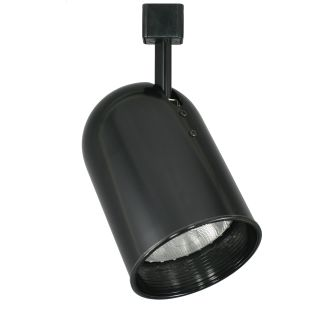 Cal Lighting LT-2673FC