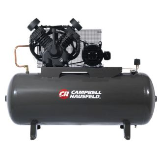 Campbell Hausfeld CE8000