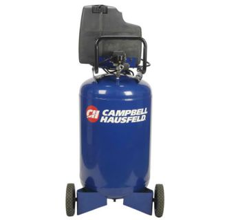 Campbell Hausfeld HU502000AV