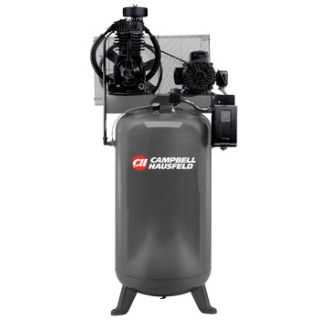 Campbell Hausfeld CE7050
