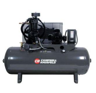 Campbell Hausfeld CE7052