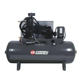 Campbell Hausfeld CE7053