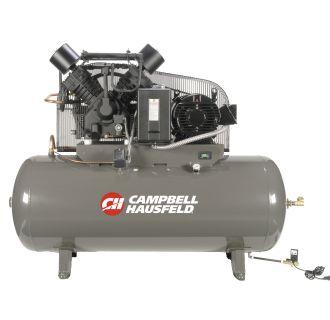 Campbell Hausfeld CE8003FP