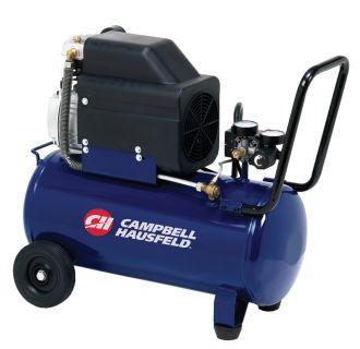 Campbell Hausfeld HL540100AV
