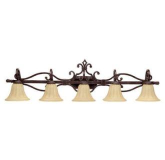 Capital Lighting 1055-268