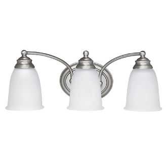 Capital Lighting 1088-132