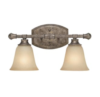 Capital Lighting 1332-287