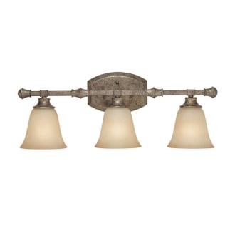 Capital Lighting 1333-287