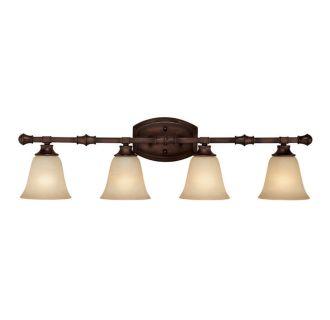 Capital Lighting 1334-287