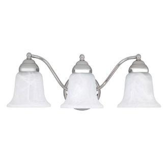 Capital Lighting 1363-117