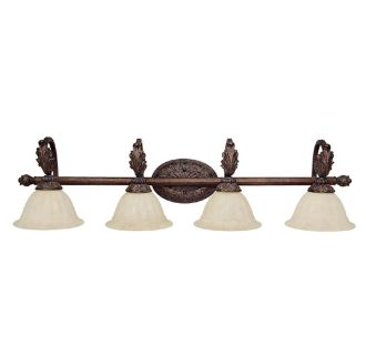 Capital Lighting 1374-260
