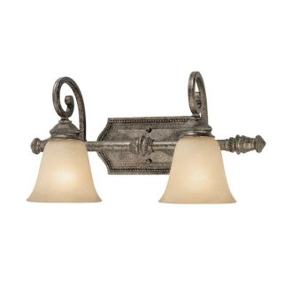 Capital Lighting 1522-287