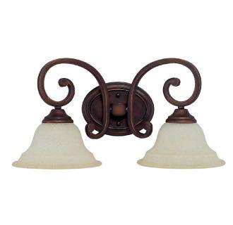Capital Lighting 1782-292