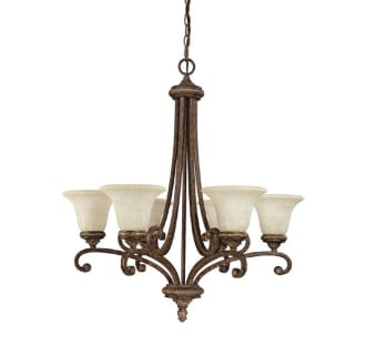 Capital Lighting 3046-265