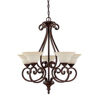 Capital Lighting 3075-292