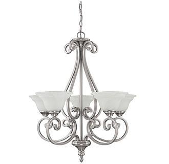 Capital Lighting 3075-222